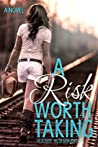 A Risk Worth Taking (Grayson County, #1)