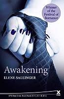 Awakening (The Chrysalis Series, #1)