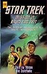 Star Trek: Mission in Raum und Zeit