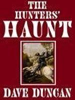The Hunters' Haunt (Omar, #2)