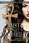 Mist and Midnight (The Talbot Trilogy, Prequel)