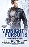 Midnight Pursuits (Killer Instincts, #4)