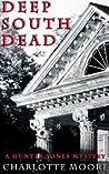 Deep South Dead (Hunter Jones Mystery)