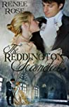 The Reddington Scandal (Westerfield, #2)