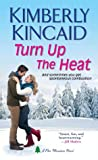 Turn Up the Heat (Pine Mountain, #1)