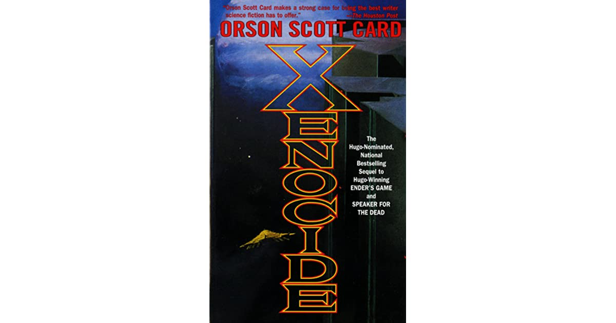 Xenocide (ender's Saga, #3) By Orson Scott Card. Work Celebration Quotes. Birthday Quotes Religious. Dr Seuss Quotes Growing Old. Quotes About Strength During Sickness. Success Quotes John Lennon. Crush Quotes From Songs. Motivational Quotes Xanga. Morning Quotes Best Friend