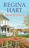 Trinity Falls (Finding Home, #1)