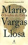 O Sonho do Celta by Mario Vargas Llosa