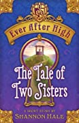 The Tale of Two Sisters