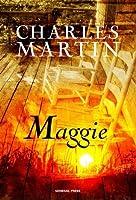 Maggie (Maggie #2)