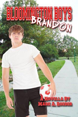 Bloomington Boys: Brandon