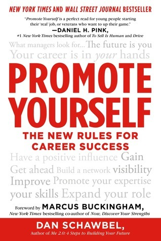 Promote-Yourself-The-New-Rules-for-Career-Success