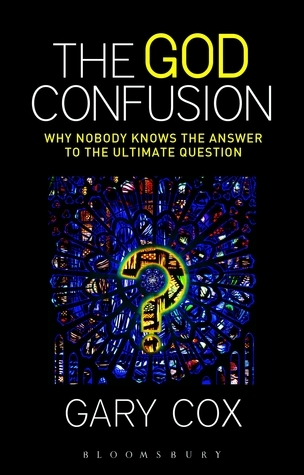 The God Confusion Why Nobody Knows the Answer to the Ultimate Question