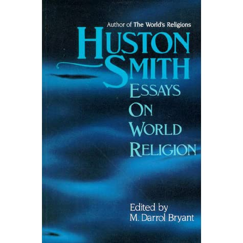 my world religion essay World religions keyword essays and term papers available at echeatcom, the largest free essay community.