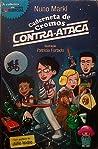 Caderneta de Cromos Contra-Ataca by Nuno Markl