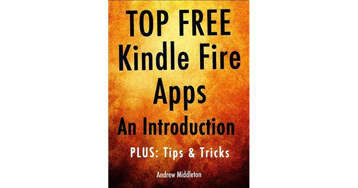 how to get books on kindle app free