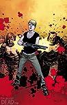 The Walking Dead, Issue #116