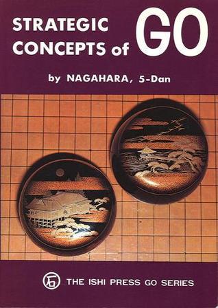 Strategic Concepts of Go