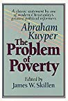 The Problem of Poverty