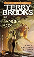 The Tangle Box (Magic Kingdom of Landover #4)
