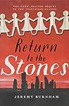 Return to the Stones