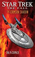 The Crimson Shadow (Star Trek: The Fall)