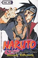Naruto Vol. 43: The Man Who Knows The Truth