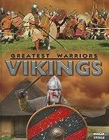 Vikings (Greatest Warriors)