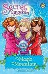 Magic Mountain (Secret Kingdom #5)