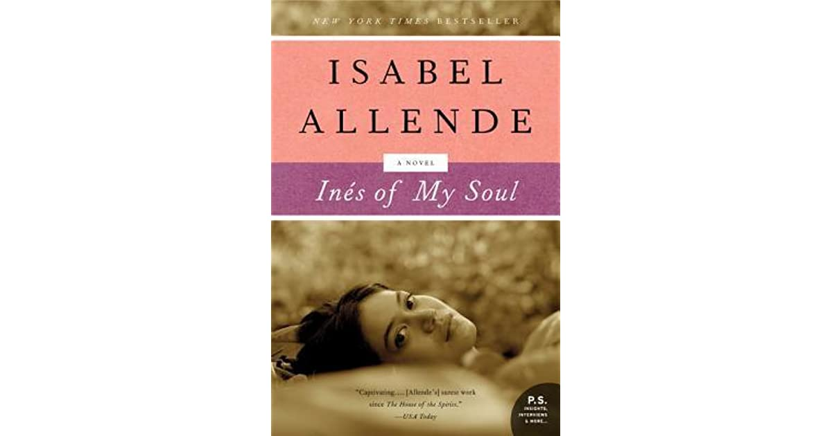 """ines of my soul essays Alfred edward housman in his poem """"be still, my soul, be still"""" asks the readers to search through their own souls in order to find love and experiencing the feeling of love deep in the."""