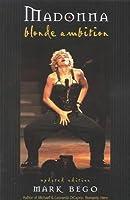 Madonna, Updated Edition: Blonde Ambition