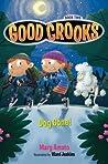 Dog Gone! (Good Crooks, #2)