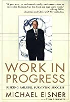 Work in Progress: Risking Failure, Surviving Success