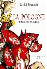 La Pologne - Histoire, société, culture