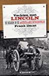 Vechten met Lincoln