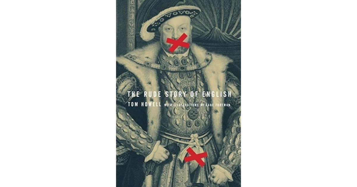 The english and their history goodreads giveaways