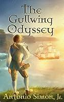 The Gullwing Odyssey (Gullwing, #1)