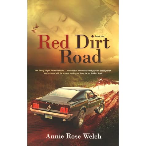 book review dirt music Read free book excerpt from dirt music by tim winton, page 1 of 5.