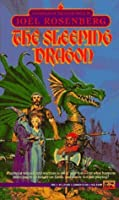The Sleeping Dragon (Guardians Of The Flame)