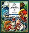 Download ebook The Sign of the Seahorse by Graeme Base