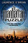 The Manhattan Puzzle (Puzzle #3)