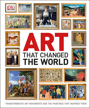 Art-That-Changed-the-World