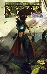 When Goblins Rage (Nysta #3)