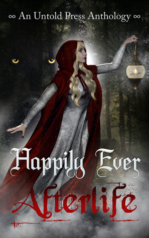 Happily Ever Afterlife