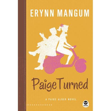 Paige Torn Paige Alder 1 By Erynn Mangum