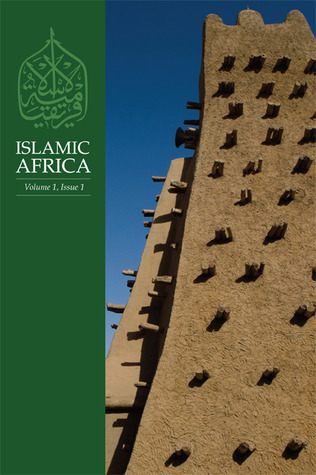 Islamic Africa 1.1 Muhammad Sani Umar