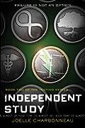 Independent Study
