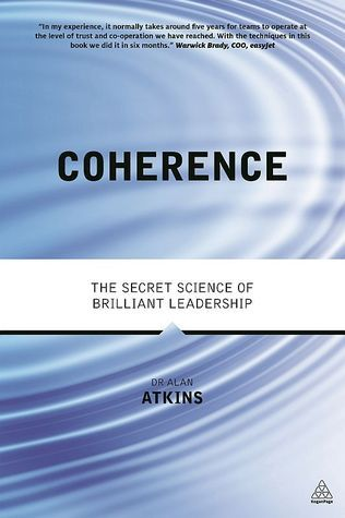 Coherence-The-Secret-Science-of-Brilliant-Leadership