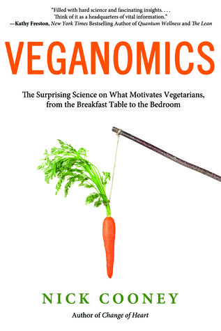 Veganomics-The-Surprising-Science-on-What-Motivates-Vegetarians-from-the-Breakfast-Table-to-the-Bedroom