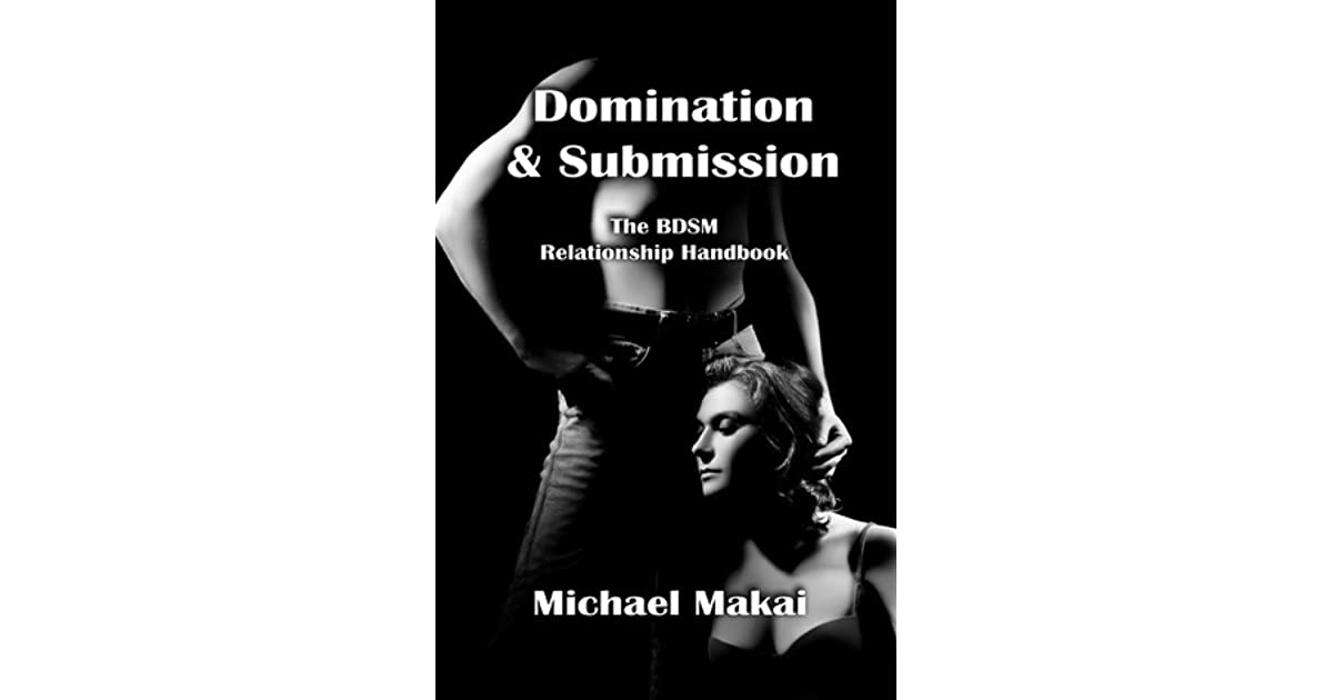 Guide For Domination Submission - Porn Pics  Movies-4543